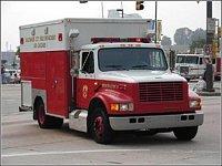 Zdroj: Maryland Fire Network