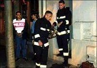 Zdroj: www.lefigaro.fr