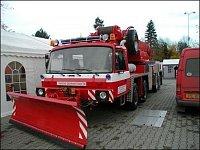 VYA 30 - Tatra 815