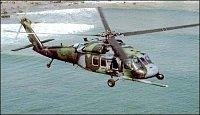 MH-60G CSAR