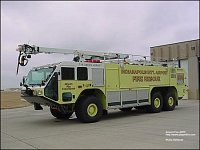 FOTO:www.airportfire.com