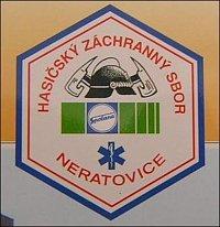 Znak HZSP Spolana, a.s.