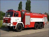 č.6 – T815 6x6 CAS-40 8200/800 THT