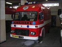č.16 – Avia A21F RZP