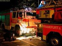 foto: (c) Feuerwehr Frankfurt/Main