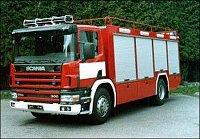 Scania 94 PPLA-4(THT) HZS RSM Chemacryl Sokolov Foto THT