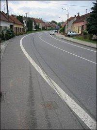 FOTO: Broněk Kročil