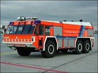 SIMBA 6x6 Typ Frankfurt