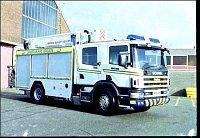 Scania/Angloco/Bronto F 20 CFT