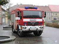 foto: Jiří Sucharda