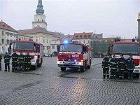 Tatra a vozidla HZS ZLK