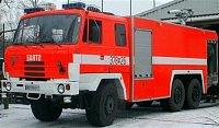 repase Tatra 815 CAS 32/GCBA 8,2/32