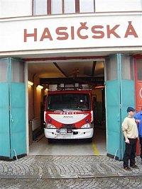 foto: JSDHO Česká Třebová