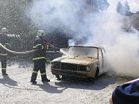 foto: hasiči Stachy