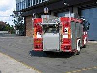 Dennis Rapier s nástavbou JDC a komponety AS Fire a PAC