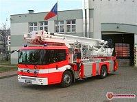 AP 30Bronto Skylift TLK 23-12MB Econic