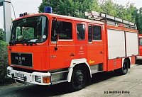 LHF MAN Ziegler 1992