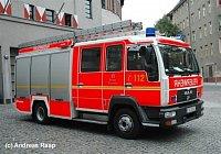 City LHF MAN Rosenbauer 2004