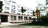 foto: www.ssinte-karvina.cz - budova SŠINTE v Karviné