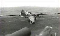 havárie při přistání Su-25 UTG