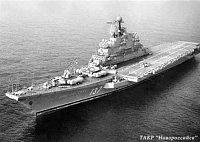 křižník Novorossijsk