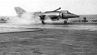Jak-38