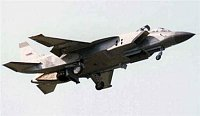 Jak-141