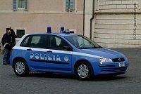 Státní italská policie
