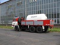 PLHA-S6000 Tatra 815 HZSP Chemopetrol