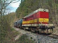 foto: vlaky.kx.cz
