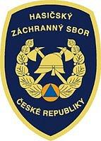 Znak HZS ČR