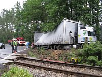 Nehoda ze 24.7. 2008