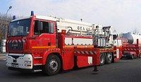 Comilev BEA 42/2006