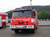 T815 Terrno HZS MSK