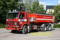 Scania_R113H,_Eskilstuna