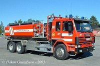 Scania_P_93_HL_280_6x2,_WR27,_10000,_Lulea