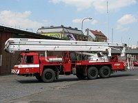T815 PP-27-2SD HZS Praha – foto Hynek Obroučka