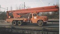 T148 MP-27-1 – foto Tonda Slezák