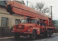 T148 MPT-27 – foto Tonda Slezák