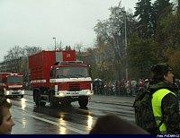 kontejnerová Tatra 815
