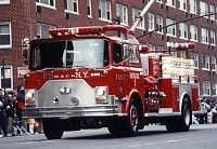 MACK CF Satellite 1 - Super Pumper FDNY