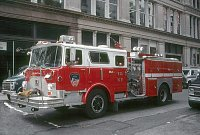 engine 1 FDNY