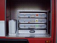 Pravá prostřední skříň, foto: HZSP DB