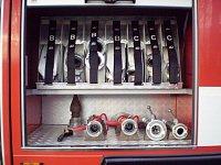 Levá prostřední skříň, foto: HZSP DB