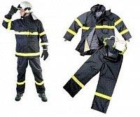 původní foto na webu DEVY - jasně zřetelný vícevrstvý oblek