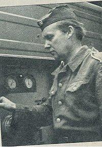 prap Zdeněk Frydrych