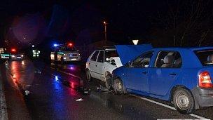 foto: www.seredonline.sk