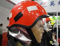 čínský Heros