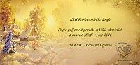 Richard Kejmar