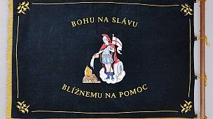 DHZ Hrabkov